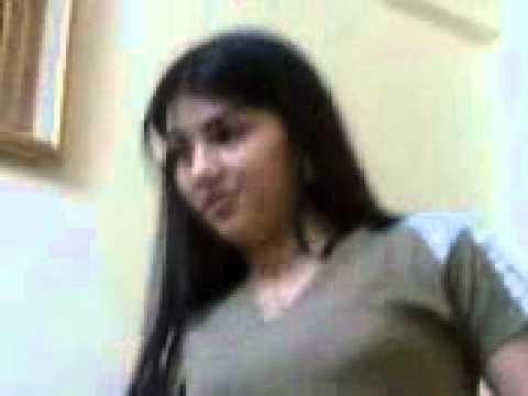 Ja! 12+ Lister over رقص بنات يمني: Смотрите видео سكس عربي ...