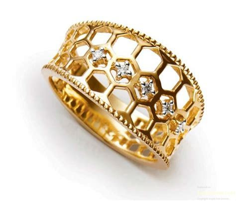 Tanishq glam gold Archives   Jewelsome