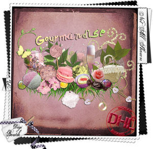 Dhl_preview_Gourmandise