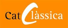 Escolta música clàssica catalana a