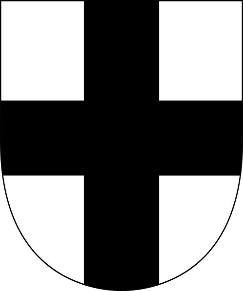 File:Teutonic Knights Arms.svg