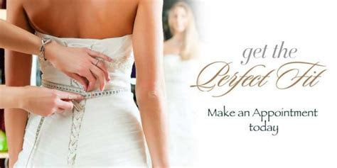 Wedding dress alterations   Plus size wedding dresses