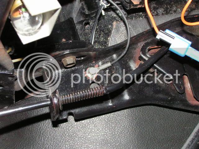 68 Wiper Motor Wiring Chevelles Com