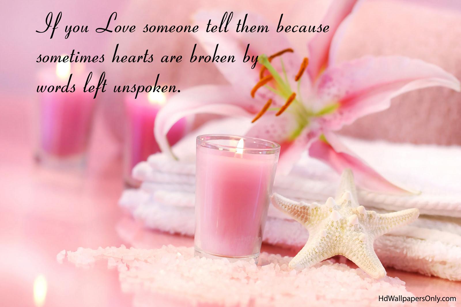 Cute Love Poems For Him Hd Wallpaper Hdlovewall