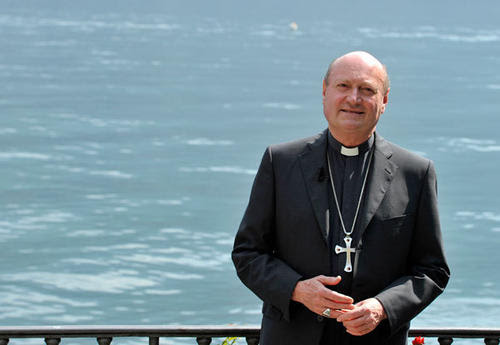 Gianfranco Ravasi (Italy, 70) has been Vatican culture minister since 2007 and represents the Church to the worlds of art, science, culture and even to atheists. This profile could hurt him if cardinals decide they need an experienced pastor rather than another professor as pope.