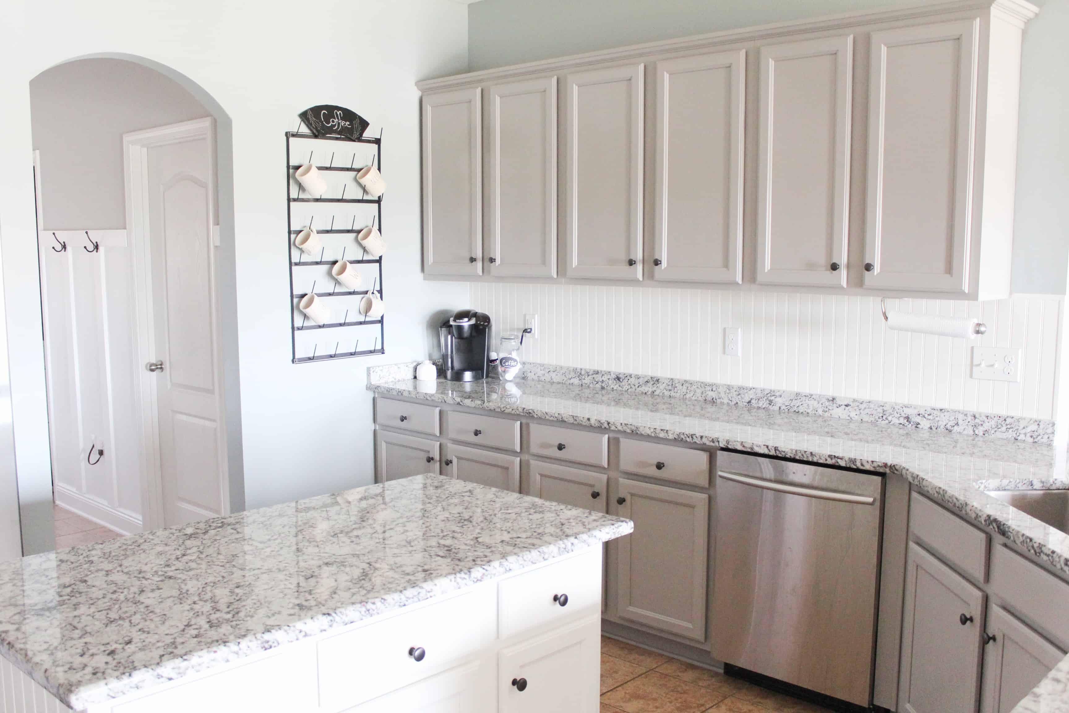 Image Result For Modern Kitchen Home
