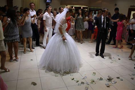 Albanian Language and Literature: Albanian Wedding
