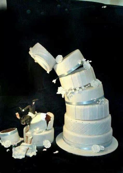 Unique Wedding Cake   Unique Wedding Cake #2040120   Weddbook