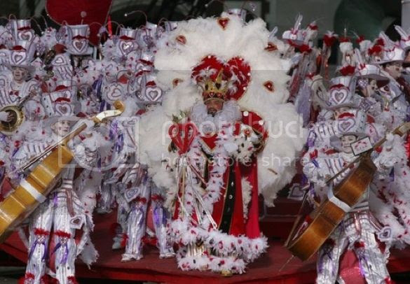 Mummers Parade photo Mummers001_zpscafd1848.jpg