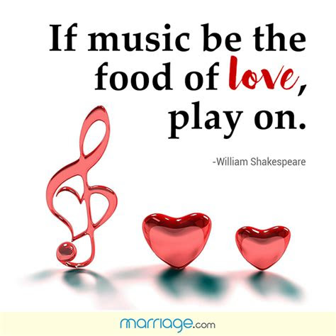 love  quotes     food  love play