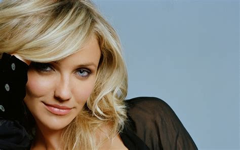 cameron diaz wallpapers images  pictures backgrounds