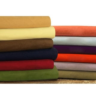 Twin XL Size Sheets | Overstock.com: Buy Bed Linens, Sheet