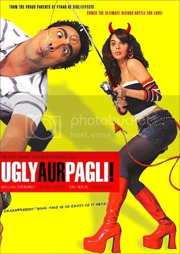 http://i298.photobucket.com/albums/mm253/blogspot_images/Ugly%20Aur%20Pagli/ugly.jpg