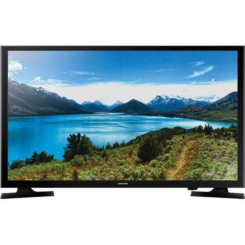 Samsung 32 Inch LED TV UN32J4000 HDTV - UN32J4000AFXZA-BTS