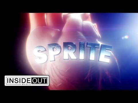 Devin Townsend lança novo vídeo