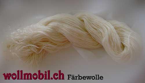 farbewolle_socken