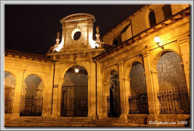 Medina de Pomar 7