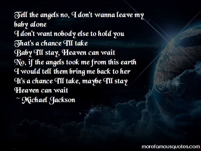 Baby Angels Heaven Quotes Top 1 Quotes About Baby Angels Heaven
