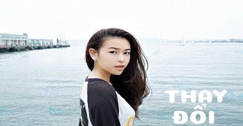 Vlog ♡ CUỘC SỐNG NGUYÊN ĐÃ THAY ĐỔI ♡ || Nguyen Newynn