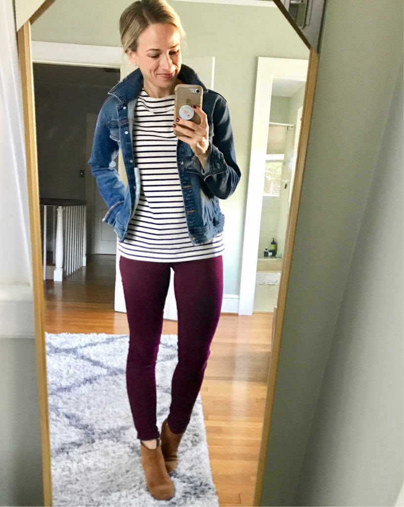 cute thanksgiving outfit ideas  stretchy  comfy  a