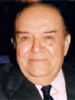 Yusuf Nalkesen kimdir