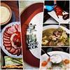 【台中•111水安宮站•公益路】王品集團Google評論高達4.8顆星的烤鴨與中華料理餐廳 - 享鴨XIANG DUCK 台中公益店