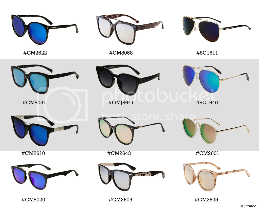 photo Firmoo Sunglasses_zpstzpjh0dt.png