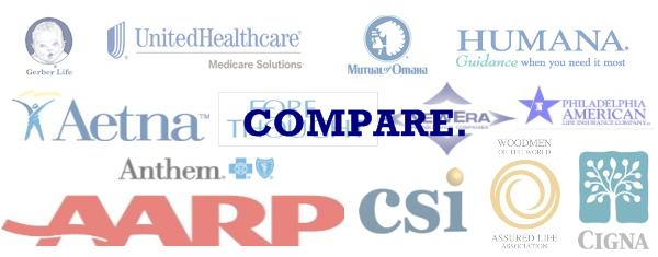 Medicare Supplement Blog | Medicare Supplement Insurance ...