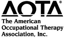 Occupational Therapy Symbol Meaning