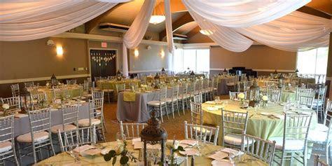 ann arbor city club weddings  prices  wedding