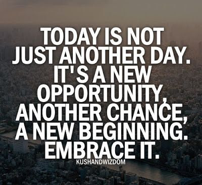 Quotes 3 177 All New Inspirational Quotes About New Beginnings