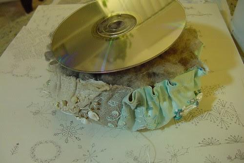 03 adding CD