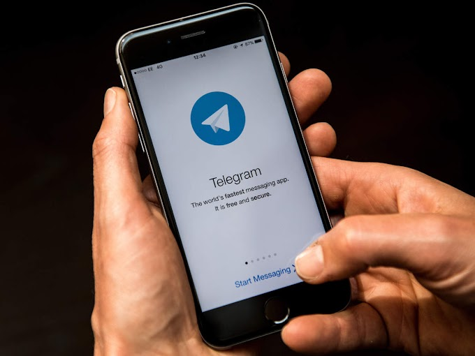 Telegram rolls out new features to take on WhatsApp