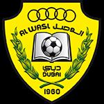 مشاهدة مباراة الوصل والشارقة بث مباشر 11-05-2019 دوري الخليج العربي الاماراتي