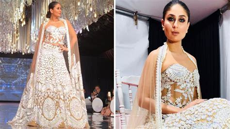 Kareena Kapoor 2018 Dress Collection ? Fashion dresses