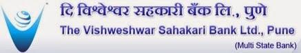The Vishweshwar Sahakari Bank logo pictures images