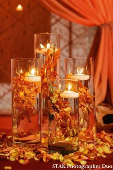 1000  ideas about Fall Wedding Centerpieces on Pinterest