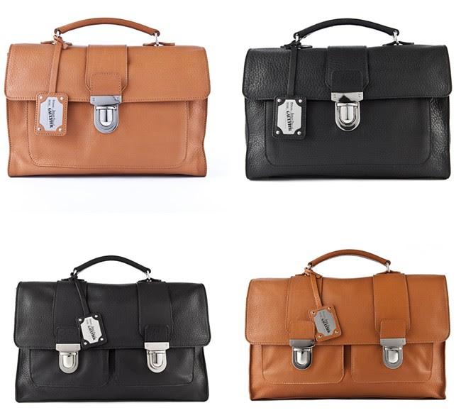5 jpg - satchel