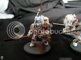 FOR SALE: Grey Knight Army! grey knights