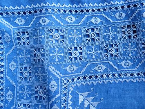 tablecloth-1