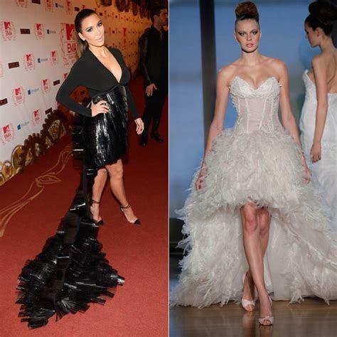 Kim Kardashian possible wedding dress designer to Kanye