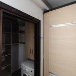 apartament-inchiriere-apartament-natura-residence-www-olimob-ro3