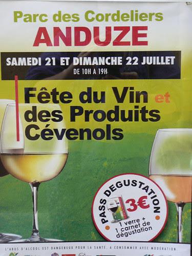 fête du vin et des produits cévenols.jpg