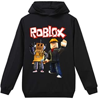 Roblox T Rex Videos 9tubetv Aesthetic Soft Roblox Boy Outfits How To Get Free Animations On Roblox Hacks