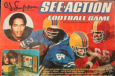 seeaction_footballkenner