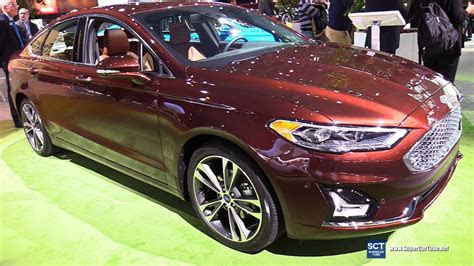 ford mondeo  colores  car reviews cars review
