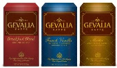 Free Gevalia Coffee