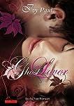 Ghost Lover: Erotischer Roman