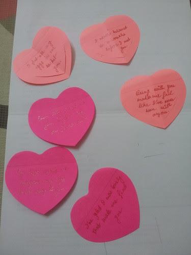 Valentines Day Love In India