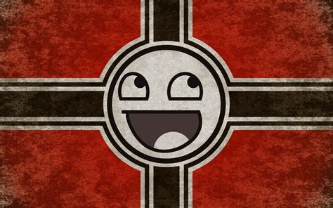 nazi flag hd wallpaper  images